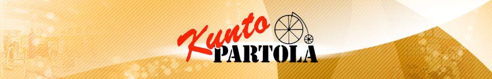Kunto-Partola